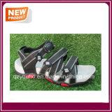Nuevos zapatos de la sandalia de la playa de la manera