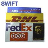 UPS/FedEx, DHL/china de Shenzhen a Dinamarca