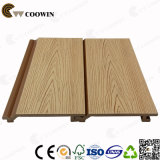 2013新しい木製の穀物WPCの屋外の壁パネル(TF-04W)