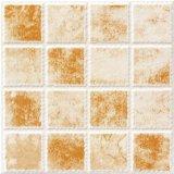 300 * 300 mm Antideslizante Ladrillo Antigüedad Azulejos Cerámicos
