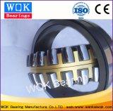 Rodamiento de rodillos de laminación con hoyuelos 23156 Cojinete de rodillos esféricos 23156 Mbw33