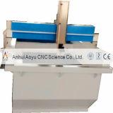 Gantry 1.5*1,5M máquina de corte de jacto de água