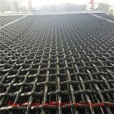 Ячеистая сеть для скрининга угля