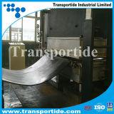 Nastri trasportatori di gomma multistrato di alta qualità