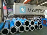 150psi 200psi 250psi 300psi Öl-Wasser-Absaugung-Schlauchleitung (S&D)