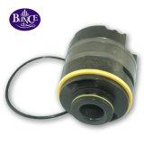 바람개비 펌프의 Vqseries 카트리지 장비