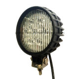 新しい4inch 12V 56W Square LED Tractor Work Light