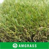 يبستن يستعمل جيّدة نوعية عشب اصطناعيّة