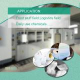 Contaminazione prova di carta sintetica PP MSDS RoHS