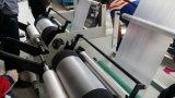 Doble - Cabeza de película soplada Set Machine ( SJ- 55FM600 / SJ- 60FM700 / SJ- 65FM800 )