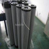 Cartuccia antistatica di filtro dell'aria dell'accumulazione di polvere per la linea di produzione del cemento
