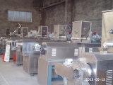 Mit hohem Ausschuss kundenspezifische Panko Brot-Krume-Maschinen