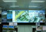 Piccola visualizzazione di LED del passo del pixel di Uitra HD