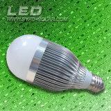 LED-Birne für das Beleuchten mit TUV-CER Bescheinigung (SYFD-QP7With01)
