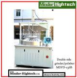 Doble amoladora pulidora Lado MDFD-136b