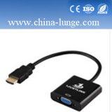 De Kabel van /Computer van de Kabel USB (A.M. aan B M)/de Kabel van Gegevens