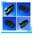 12p 24p 26P do Chicote Elétrico do Conector automático para a Ford