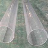 Tube de plastique de baril de faisceau Hq3