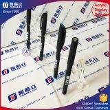 De naar maat gemaakte Vertoning van de Houder van de Pen van de Lage Prijs Acryl