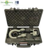 12.5T/125KN Anse Sans Fil Type de compression/tension du capteur