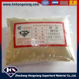 Polonês Sintético Chinês Micron Diamond Powder