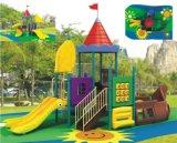 Parque Infantil exterior (QQ12035)