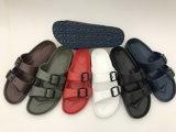Шток пробочки сандалии Flop Flip тапочек ЕВА обуви Birken (211526502)