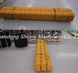 Schweres Geräten-Ersatzteile, Traktor-hintere Sortierer-Schaufel-Bulldozer-Schaufeln