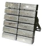 alti indicatori luminosi di inondazione della baia LED Moudle di 320W 400W 480W 640W 800W 960W per uso esterno IP65