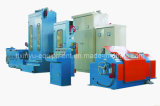 Промежуточное Copper Wire Drawing Machine с Annealer (TXC-13DL)