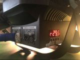 Studio de photographie à LED Cold White 6500k TV Light avec 175W LED Zoom Studio Light