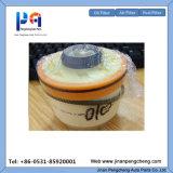 Фильтр топлива 23390-Ol010 автозапчастей