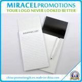 Magnetische Memo Board met Pen (nh-7890)