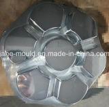 Qualitäts-Melamin-Tafelgeschirr-Form für Melamin-Frucht-Kasten
