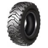 Bauernhof-Reifen, Bewässerung-Reifen, Traktor-Reifen (14.9-24 23.1-26 15.5-38)