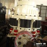 Портативное Rock Combine Crusher для Sale (WLCF1000)