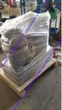 動物肉新しい骨の粉の粉砕機のColloid製造所機械
