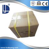 Produtos quentes! Rodas de corte com ligação de resina de fibra reforçada (41A)