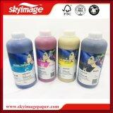 鮮やかなカラーのEnvironmental-Friendly Eco溶媒インク