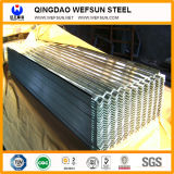 Precede Quality Corrugated Steel Coil for Roofing