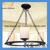 Heißes Fantasie-Lampe CER des Verkaufs-2014, Vde, RoHS, UL-Bescheinigung