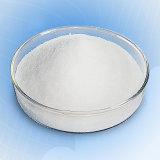 99 % matériel pharmaceutique de chlorhydrate de Melitracen No CAS 10563-70-9