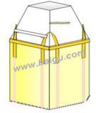 高品質PP Big BagかBulk Bag/FIBC