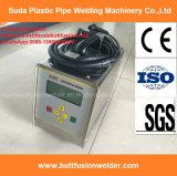 20-250mm Electrofusion Schweißgerät