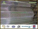 L'acier galvanisé de Wire Mesh HX-0051