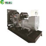 販売のCumminsの熱い発電機800kw中国製