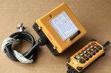 Teledirigido de radio, Telecrane F23-Bb teledirigido