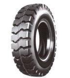 Bergbau-LKW-Reifen-tiefe Öse 12.00-20, 11.00-20
