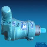 Pompe axiale de série de Ycy14-1b
