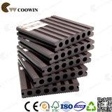 Decalque de plástico composto de madeira nova com Ce e SGS (TS-02)